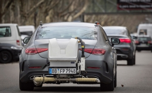 Por qué la Euro 7 acabará con los diésel y refuerza los híbridos enchufables y eléctricos