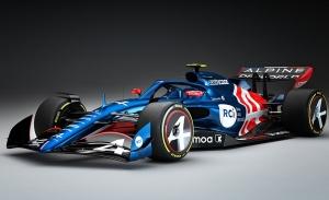 F1 2022: Alonso predice un invierno muy intenso, Norris un coche más complicado