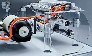 La F1 admite que los motores de hidrógeno se mantienen como plan B