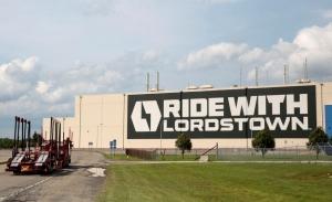 El fabricante del iPhone compra la factoría de Lordstown Motors y salva su pick-up eléctrico