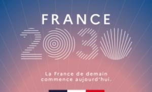 """""""France 2030"""", el plan para reindustrializar Francia, incluyendo su industria del automóvil"""
