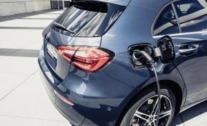 Los híbridos enchufables con 100 km de autonomía, ventajas e inconvenientes