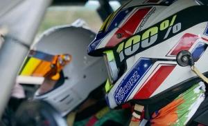 Joan Lascorz participará en el Dakar 2022 al volante de un 'Side by Side'