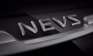 La caída de Evergrande afecta nuevamente a NEVS (antigua Saab)