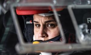 Laia Sanz destierra la moto de raids y disputará el Dakar 2022 en coche