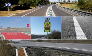 Las 5 medidas de la DGT que «perdonan los errores» en carretera