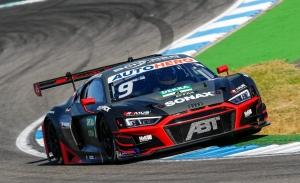 Mike Rockenfeller se aleja de Audi y del DTM para reorientar su carrera