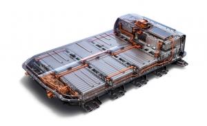 En marcha la primera planta de reciclaje de baterías de vehículos eléctricos de España