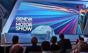 Los asistentes confirmados y los sonados ausentes del Salón de Ginebra 2022