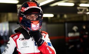 Robert Kubica competirá en Bahrein en el LMP2 de High Class Racing