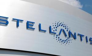 Stellantis y Samsung SDI fabricarán baterías de coches eléctricos en Norteamérica