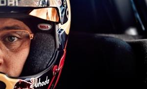 Thierry Neuville firma un Rally RACC perfecto para lograr el triunfo