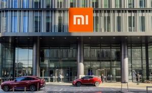 Xiaomi iniciará la producción en masa de coches eléctricos en 2024