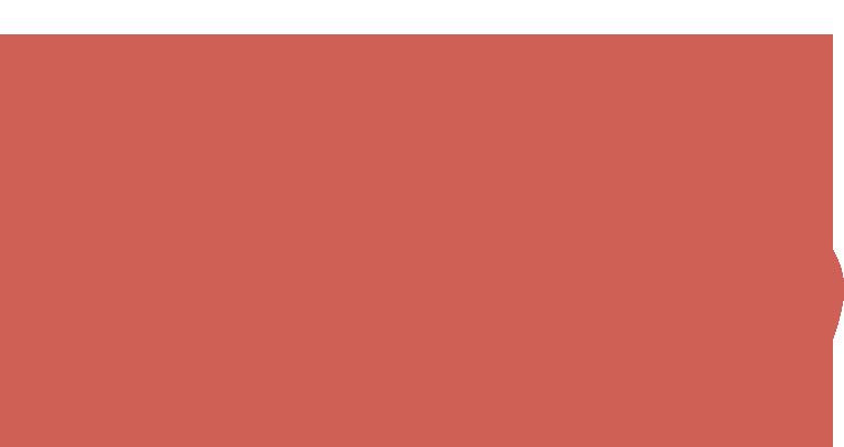 SEAT Arona (4.153cms x 1.552cms)