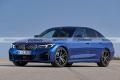 BMW Serie 3 LCI
