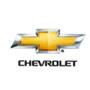 Noticias Chevrolet (962)