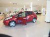 Nissan Leaf, Foto 1