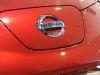 Nissan Leaf, Foto 3