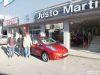 Nissan Leaf, Foto 6