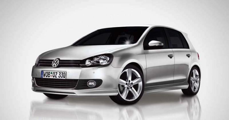 Plan PIVE Volkswagen