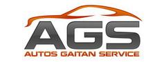 Concesionario AUTOS GAITAN SERVICE S.L.