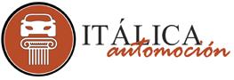 Concesionario Italica Automocion