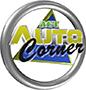 Concesionario ACT AUTO-CORNER S.L.