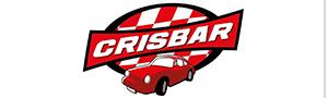 Concesionario Crisbar Comercial 94 s.l.