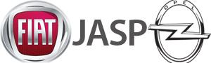 Concesionario Jasp motor