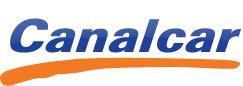 Concesionario CANALCAR AUTOMOVILES