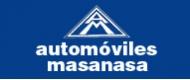Concesionario Automoviles Masanasa