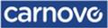 Logo Carnovo